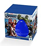 Hasbro Marvel Avengers Sorpresovo - 2020
