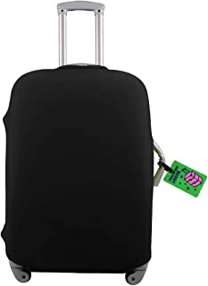 6ec62f7ee4ce Amazon.in: kilofly - Suitcases & Trolley Bags / Luggage: Bags ...