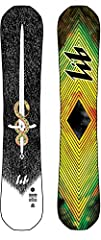 NEW FOR 2020 - LIB TECH - T.RICE PRO HP SNOWBOARD MENS ALL MOUNTAIN / FREESTYLE - TWIN TRAVIS' AWARD WINNING FREESTYLE SHAPES UNLIMITED PARK / BIG MOUNTAIN FREEDOM BLUNT FREESTYLE NOSE