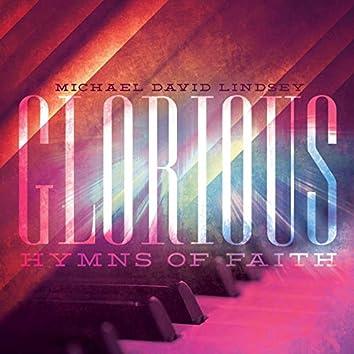 Glorious Hymns of Faith