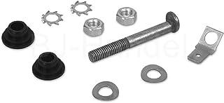 Suchergebnis Auf Für Bremsanlagen Fez Fahrzeugteile Gmbh Bremsanlagen Bremsen Auto Motorrad