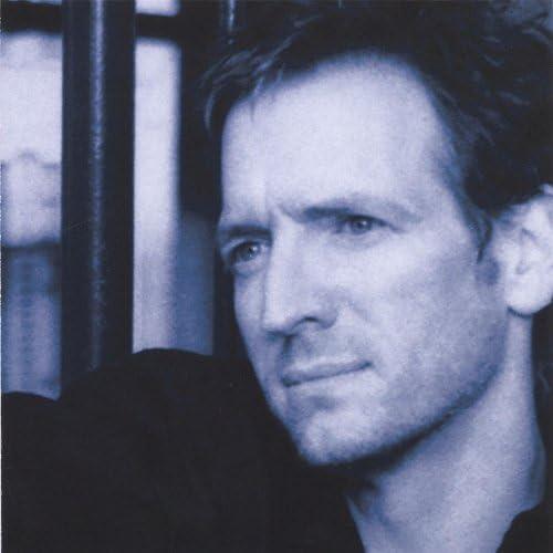 Stefan Mitchell