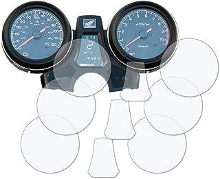 Suchergebnis Auf Für Motorrad Instrumente Speedo Angels Instrumente Motorräder Ersatzteile Z Auto Motorrad