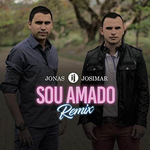 Jonas & Josimar