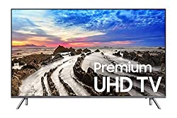 Samsung Electronics Best LED TV 2019 65 inch
