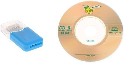 KESOTO TF Micro SD Card Reader Adapter Converter for Sega Dreamcast DC SD Gaming Accessory Kit
