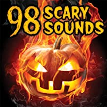 Best the sounds of halloween Reviews