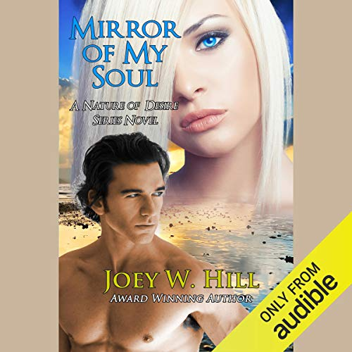 Mirror of My Soul Titelbild