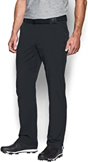 Under Armour Men Match Play Golf Pant