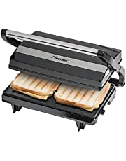 Bestron Contactgrill