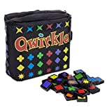 Qwirkle Travel /E