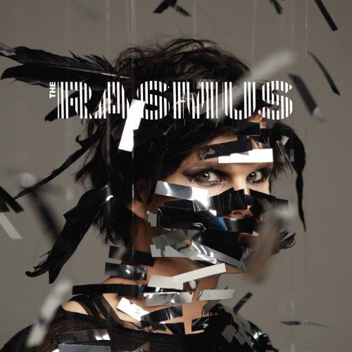 The Rasmus