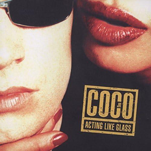 Coco JR