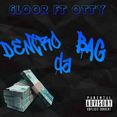 Gloor feat. Otty