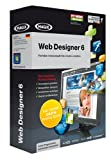 MAGIX Web Designer 6 -