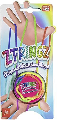 ZTringz -   4752 Fadenspiel