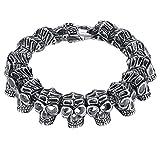 Aoiy Mens Bracelets Review and Comparison