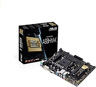 Best asus amd a88x Reviews