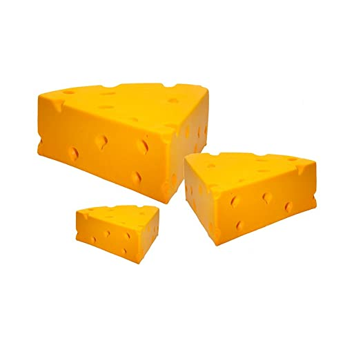 39287f0ca85 Green Bay Packers CHEESEHEAD  Amazon.com