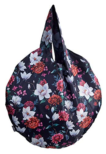 CEDON Easy Bag Round XL Chrysantheme