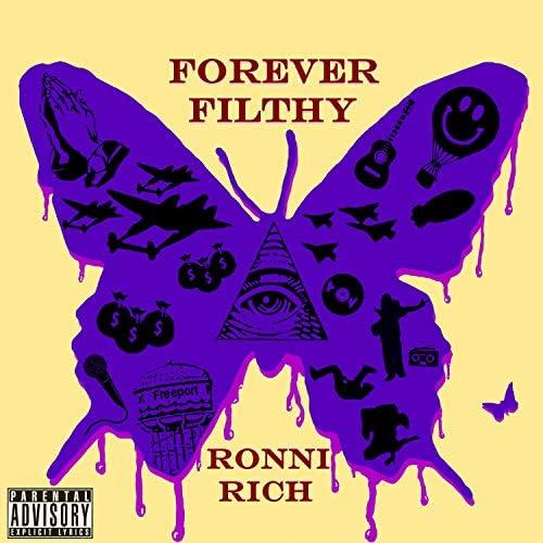 Ronni Rich