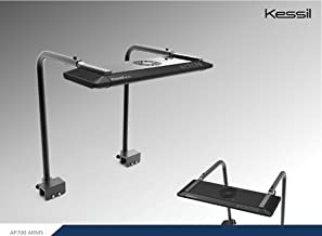Kessil Aquarium LED Tank Mounting Arm - AP700, A360, A160