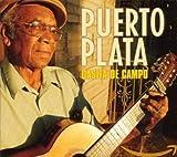 Casita de Campo - Plata, Puerto - Dominican Republic