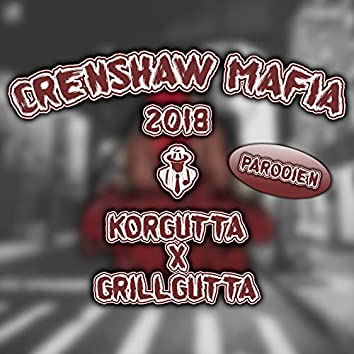 Crenshaw Mafia 2018