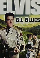 G.I. Blues [DVD] [Import]