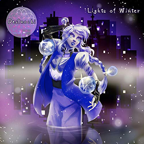 Lights of Winter