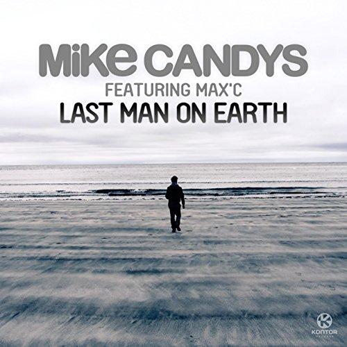 Last Man on Earth (Radio Edit)