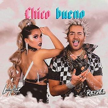 Chico Bueno (feat. REYDEL)