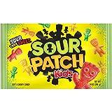 Sour Patch Bag Candy, 14 oz