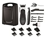 Hair Clipper Sets Review and Comparison