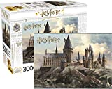 Harry Potter Hogwarts 3,000pc Puzzle