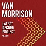 Latest Record Project Vol.1 [Vinyl LP]