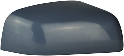 JSD LR019961 Rear View-Mirror Cover Cap Trim fits LR2 LR4 Range Rover & Sport (Right Passenger Side LR019961)