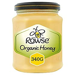 Use by Date: 01/01/2019 (Dates may vary but all products are fresh and have a long sell by date)