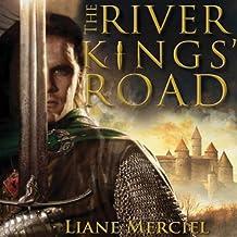 The River Kings' Road: A Novel of Ithelas