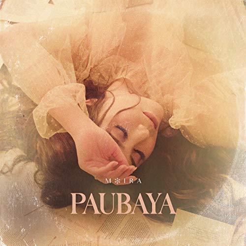 Paubaya