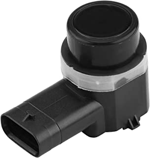 Car PDC Parking Sensor, Keenso Garage Parking Assist Reverse Sensor Backup Sensor For Audi A6 VW Eos Golf Passat CC Tiguan 1T0919297A