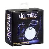 Immagine 1 dl 1neu bass drum kit
