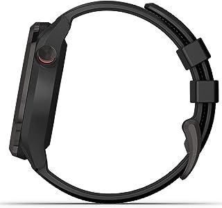 Garmin Approach® S42 met zwarte riem