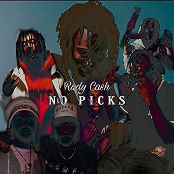 No Picks