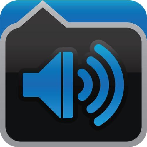 12 Steps Audio Speakers - AA, NA, CA, OA, Al-Anon