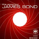The Essential James Bond