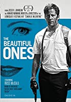 Beautiful Ones [DVD]