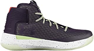 ba83c52d8d62 Amazon.com  Purple - Team Sports   Athletic  Clothing