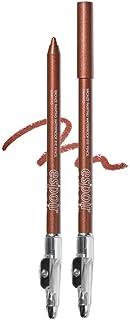 ESPOIR Bronze Painting Waterproof Eye Pencil #3 Graffito | Long-Lasting Smudge Proof Eyeliner