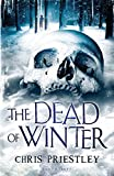 Image of The Dead of Winter